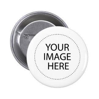 Originele Foto's Speld Buttons