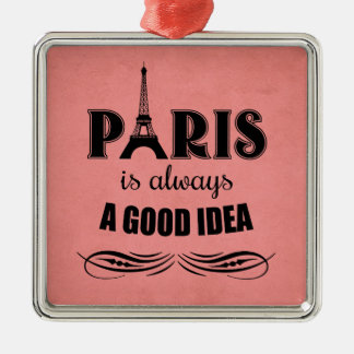 Ornement Carré Argenté Paris est toujours une bonne idée