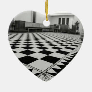 Ornement Cœur En Céramique 2c3c2a48cd8fa24420df8732d09ecfc6--franc-maçon-loge