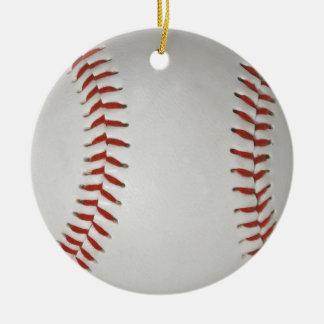 Ornement de base-ball
