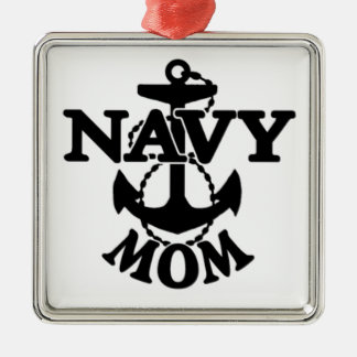 Ornement de maman de marine