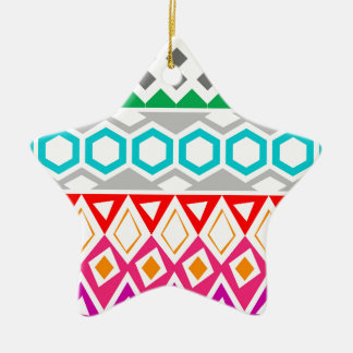 Ornement Étoile En Céramique pattern.jpg