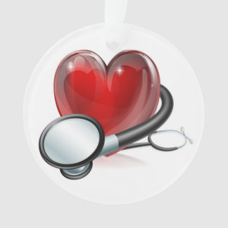 Ornement médical 2