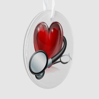 Ornement médical 3