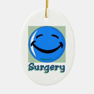 Ornement médical d'à haute fréquence de chirurgie