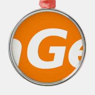 Ornement Rond Argenté MG-Logo-GRAND