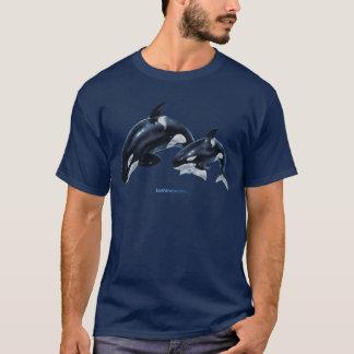 Orque - T-shirt