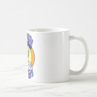 Oscillation-un-Thon Mug