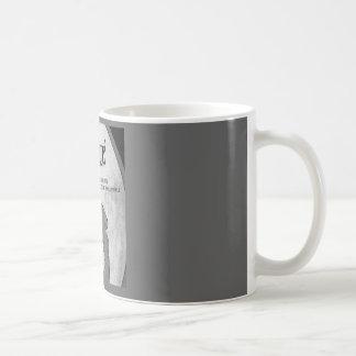 Osé Mug