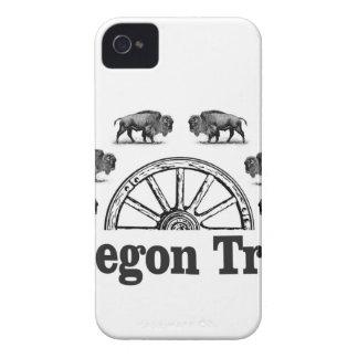 Ot a arqué le bison coque iPhone 4