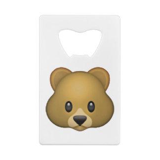Ours - Emoji