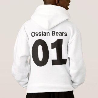 ours ossian