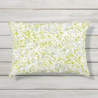 OUTDOOR-Pillows_Rocking Chair_Sponge-Paint Buitenkussen