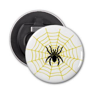 ouvreur de bouteille d'araignée décapsuleur