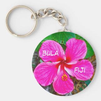 P0000104_lzn, bula, Fiji Porte-clés