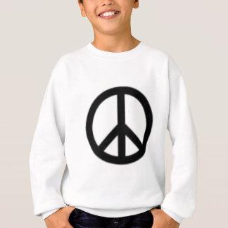 paix sweatshirt