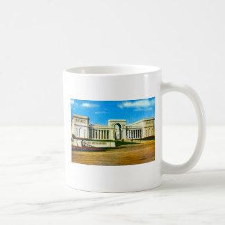 Palais de la légion d'honneur mug