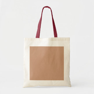 Palette acrylique de couleur créée par artiste de tote bag