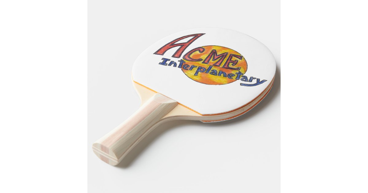Palette point interplan taire de ping pong raquette tennis - Calculateur de point tennis de table ...