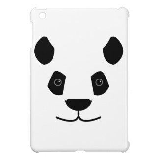Panda Étui iPad Mini