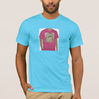 pantalon t-shirt