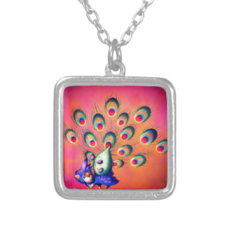 Paon Collier