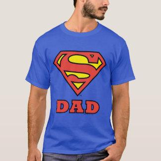 Papa superbe t-shirt
