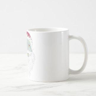 Pape il - Zombie Mug