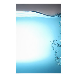 Papeterie Arrière - plan de l'eau
