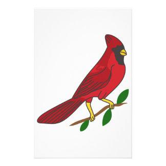 Papeterie Cardinal