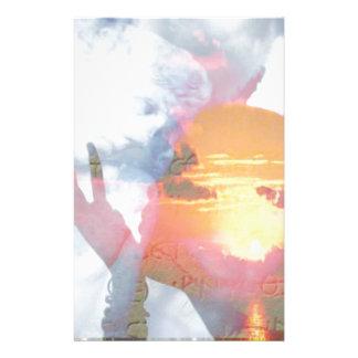 Papeterie coucher du soleil kiss.jpg