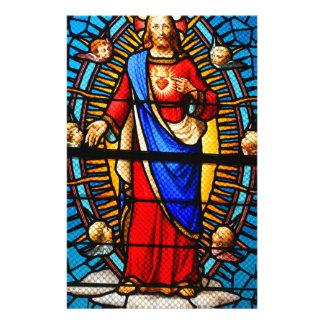 Papeterie Jésus-Christ