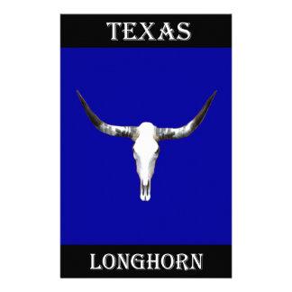 Papeterie Le Texas Longhorn Z.jpg
