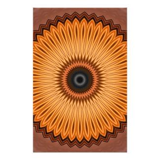 Papeterie Mandala