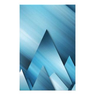 Papeterie Mountains.jpg bleu