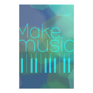Papeterie music-844036.jpg