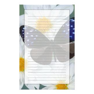 Papeterie Photographie de Sammamish Washington du papillon