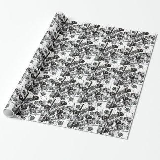 Papier Cadeau blackd&p.png