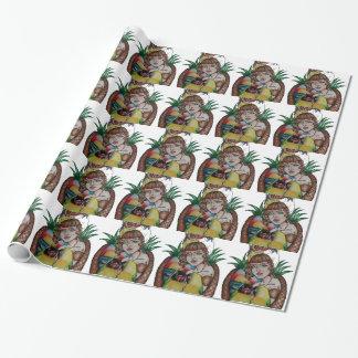 Papier Cadeau lady1.jpg