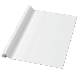 """Papier Cadeau Papier d'emballage (30"""" x 6' petit pain, papier de"""