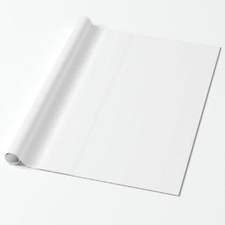 """Papier Cadeau Papier d'emballage fait sur commande (30"""" petit"""