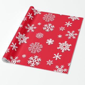Papier Cadeau Partout papier dimensionnel de concepteur de