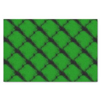 Papier Mousseline Arrière - plan grunge vert