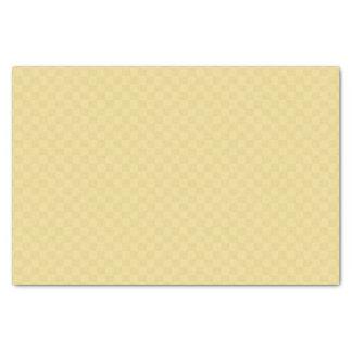 Papier Mousseline Enveloppe de cadeau chique riche Luxe de motif de