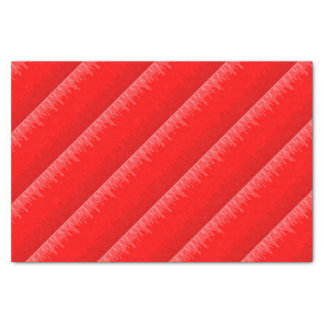 Papier Mousseline Le rouge se fanent arrière - plan