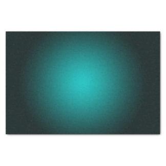 Papier Mousseline Personnalisez - l'arrière - plan turquoise de