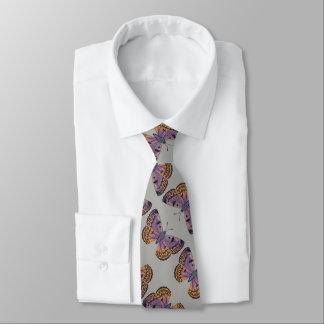 Papillon de cuivre de Boulder Cravate