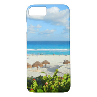 Paradijs iPhone 7 Hoesje