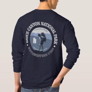 Parc national de canyon de Bryce T-shirt