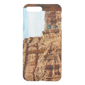Parc national de canyon de Wall Street Bryce en Coque iPhone 8 Plus/7 Plus